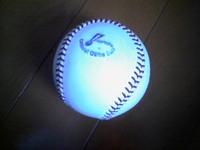 Ball20060519